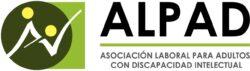 ALPAD: Asociación Laboral para Adultos con Discapacidad